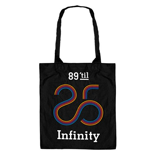 die-fantastischen-vier-infinity-jutebeutel