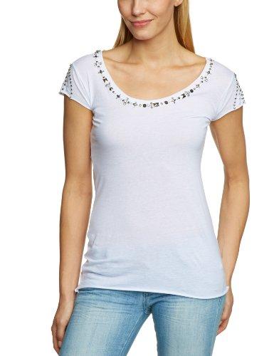 Shivadiva Damen T-Shirt