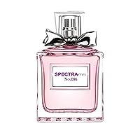 SPECTRA PERFUME 096 BY MINI SPECTRA 25 ML - WOMEN