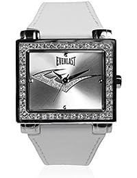 EVERLAST Reloj de cuarzo Woman 33-206-001 47 mm