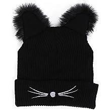 6c09b17c3897 Sisit 2 en 1 design, c est un bonnet et une écharpe. Style