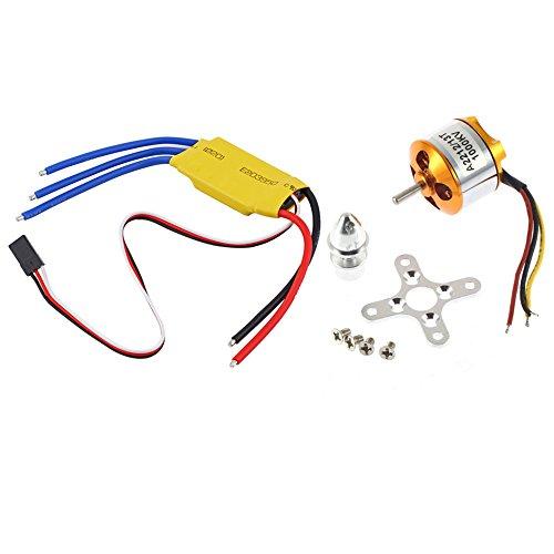 magideal-a2212-1000kv-brushless-motor-w-30a-brushless-esc-fr-dji-f450-f550-rc