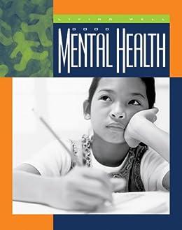 Descargar Utorrent Para Ipad Good Mental Health (Living Well: How to Stay Healthy) Paginas Epub