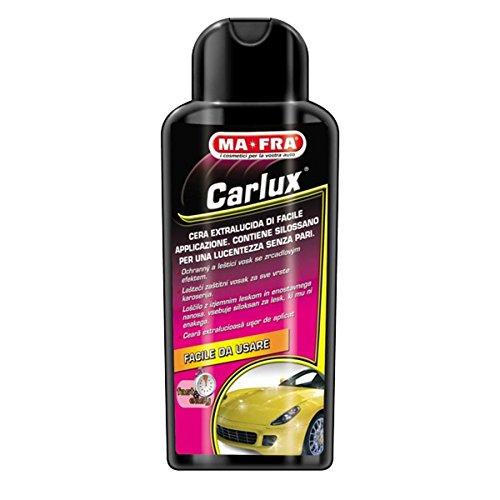 cire-pour-proteger-protection-protection-carrosserie-auto-brillant-longue-duree-et-polish-cire-de-ca