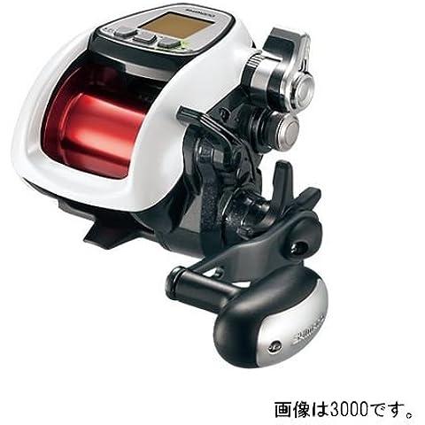 SHIMANO 13 PLAYS 3000 Electric Fishing Reel by Shimano