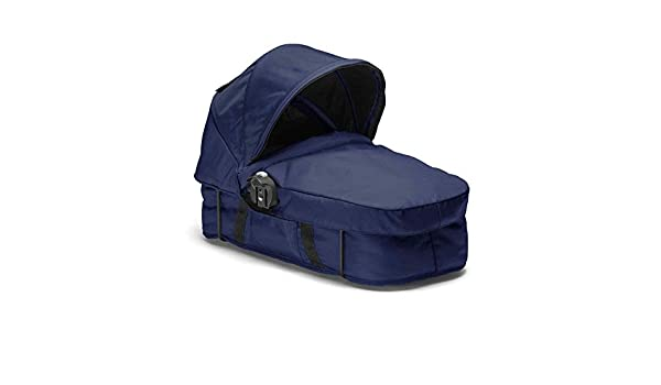 Baby Jogger 2002719 City Select Babywannen Kit Cobalt blau