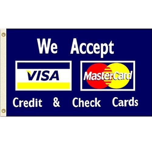 visa-mastercard-3-x-5-polyester-drapeau-par-vista-drapeaux