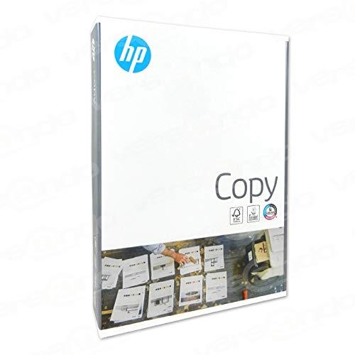 HP CHP910 500-Blatt- Kopierpapier A4 - Inkjet-laser-drucker Hp