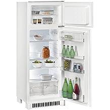 Amazon.it: frigorifero da incasso - Indesit