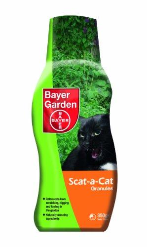 cat-repellent-deter-cats-bayer-garden-scat-a-cat-350g-highly-effective