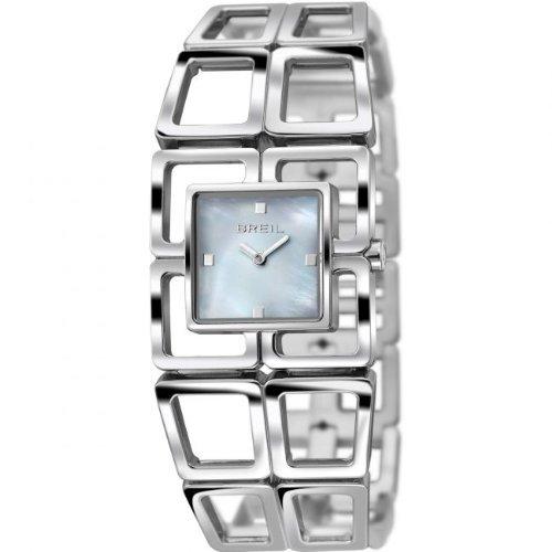original-breil-reloj-b-glam-hembra-tw1110certificado-reformado