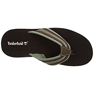 Timberland Flip Flop Herren
