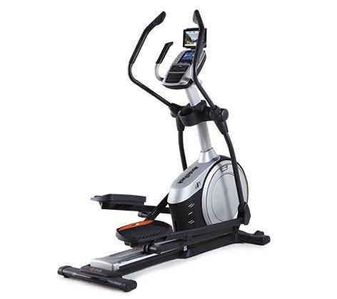 nordictrack-c75-elliptical-cross-trainer