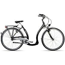 suchergebnis auf f r fahrrad mit tiefem einstieg. Black Bedroom Furniture Sets. Home Design Ideas