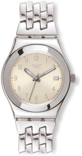 Swatch YLS441G - Orologio da donna