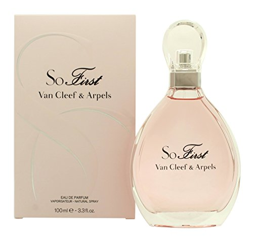 van-cleef-arpels-so-first-eau-de-perfume-50-ml