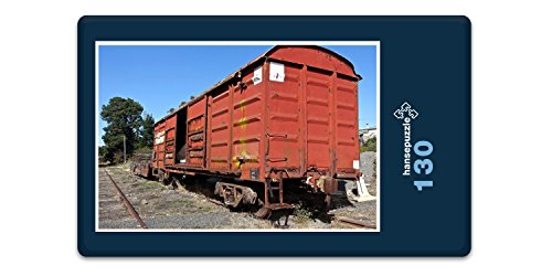hansepuzzle-17649-orte-abstell-gleis-130-teile-in-hochwertiger-kartonbox-puzzle-teile-in-wiederversc