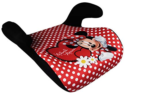 Minnie Mouse mikey001/ Llavero Estampado