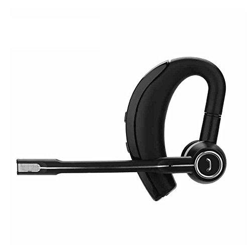 Business Kopfhörer V4.1CSR Bluetooth-Headset Stimme Control Sport Kopfhörer Treiber Kopfhörer Freisprecheinrichtung mit...