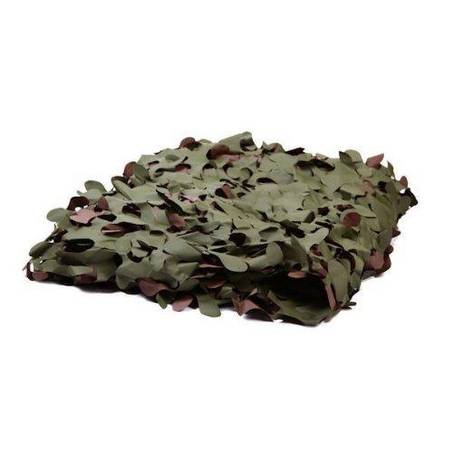 retardador-fuefos-red-camuflaje-bosque-6-ft-x-6-ft