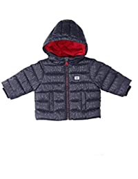 huge discount b5b00 d3243 Amazon.it: ARMANI JUNIOR - Cappotti e Giacche: Abbigliamento