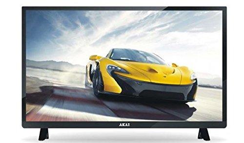 AKAI AKTV3214T TV LED 32 HD Ready DVB-T2