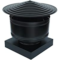 Amazon.es: cortavientos - Incluir no disponibles / Chimeneas ...