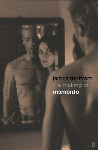 The Making of Memento