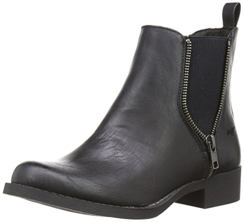 Rocket Dog Womens Camilla Chelsea Boots Test
