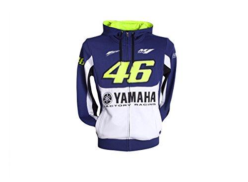 valentino-rossi-vr46-m1-yamaha-racing-motogp-sudadera-con-capucha-oficial-2016