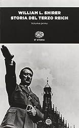 I 10 migliori libri sul nazismo