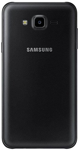 Samsung Galaxy J7 Nxt (Black, 16GB) With Offers