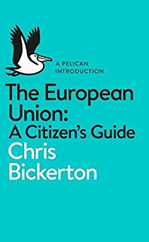 the-european-union-a-citizens-guide