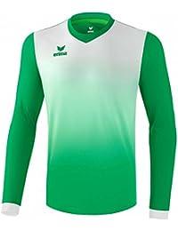 71be353310963 Amazon.es  camisetas de futbol - 14 años  Ropa