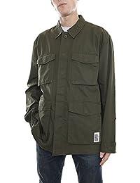 Cheap Amazon Uomo Monday it Abbigliamento Giacche e cappotti z5qFn5r