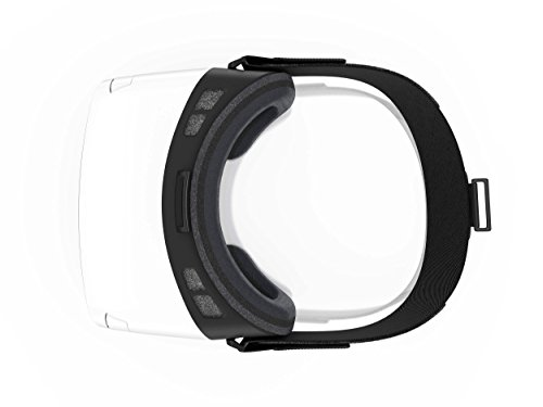 Carl Zeiss VR One Plus - 8