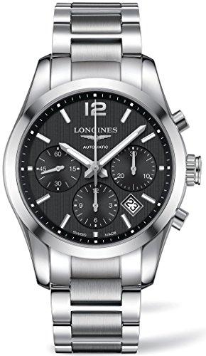 longines-reloj-de-hombre-automatico-correa-y-caja-de-acero-l27864566
