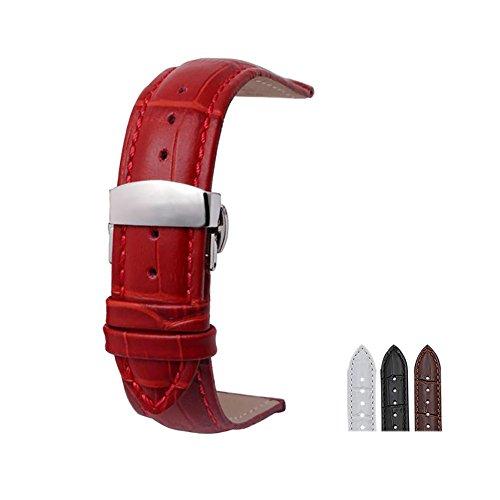 omyzam-cinturino-orologio-con-fibbia-in-acciaio-inossidabile-spazzolato-e-lancia-rapida-a-molla-16mm