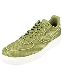 Nike Air Force 1 Ultraforce LV8 Scarpe da Ginnastica da Uomo 864015 Scarpe  ... c79a5a9e7b1