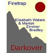 Firetrap (Darkover)