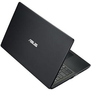 ASUS X751MA-TY141H - Portátil de 17.3