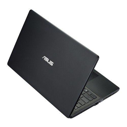 asus-x751ma-ty141h-ordinateur-portable-173-quad-core-intel-pentium-4gb-de-ram-hdd-500gb-intel-hd-win