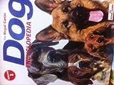 The Royal Canin Dog Encyclopedia Volume 2