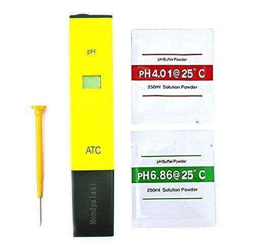 ph-tester-misuratore-per-acqua-e-liquidi-misura-ph-acquario-piscine-ph-metro