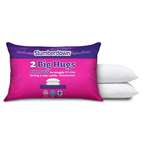 slumberdown-big-hugs-pillows-x2