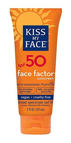 kiss-my-face-face-factor-fattore-di-protezione-solare50-60-ml