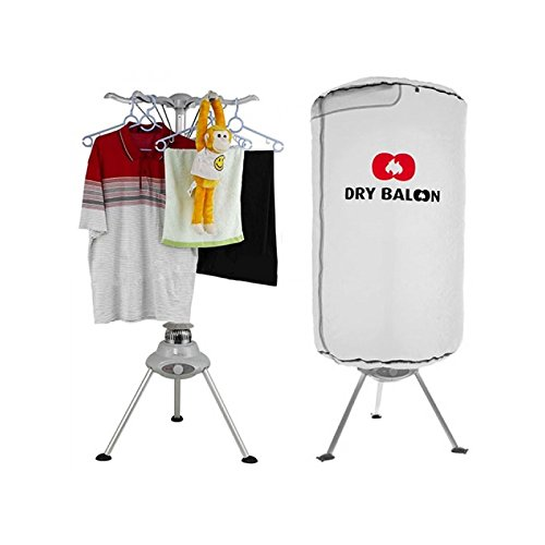 portable-electric-clothes-dryer-dry-baloon-hanger
