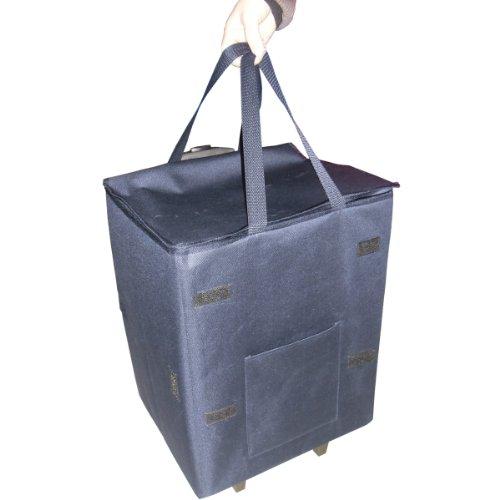 bigger-smart-cart-14x12x19-blue