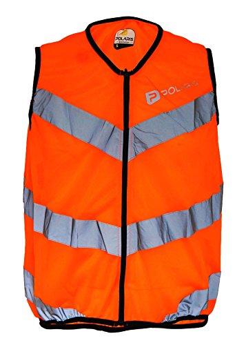 polaris-rbs-flash-fluo-orange-xxl
