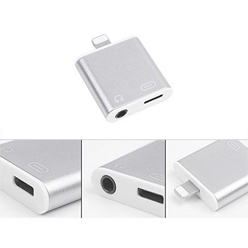 Iphone  Adapter Kopfhorer